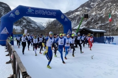 winter-triathlon-entracque